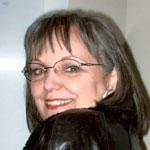 Photo of Pat Denorch